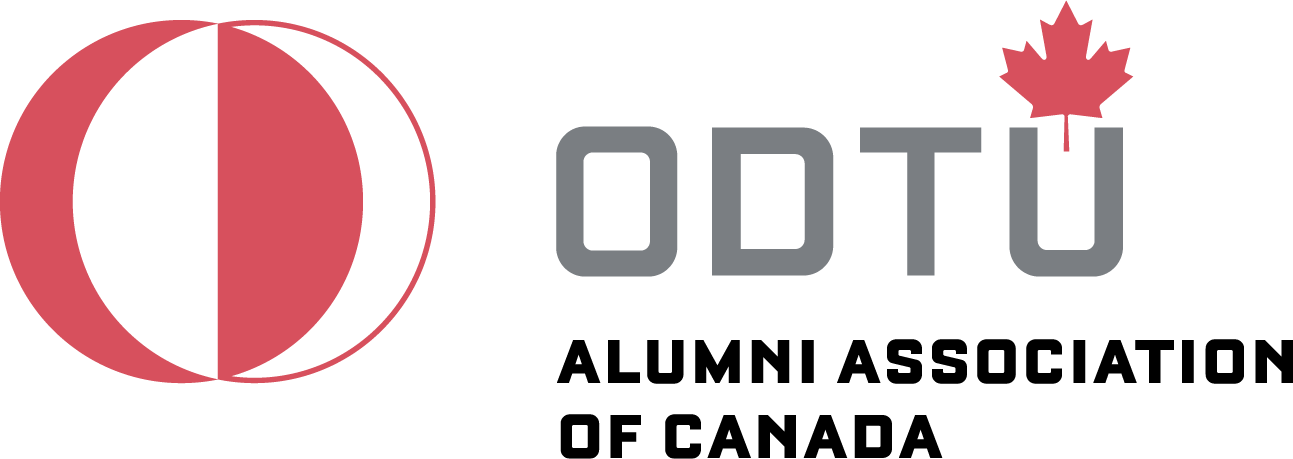 ODTU Alumni Association of Canada